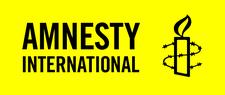 Amnesty Logo png-File