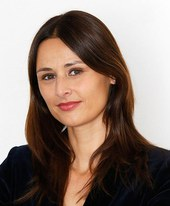 Nadia Boehlen