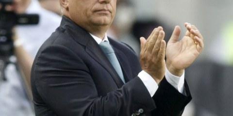 Eine Volksinitiative, die gewissen Autokraten Freude bereitet. © Laszlo Szirtesi / shutterstock.com