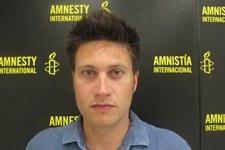 Türkei: Die Zivilgesellschaft wird erstickt