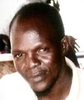Mahamadi Ouédraog