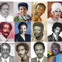 Gewissensgefangene in Eritrea