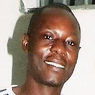 Jean-Claude Roger Mbede