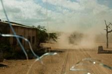Zivile Opfer und mögliche Kriegsverbrechen durch US-Drohnen- und Luftangriffe
