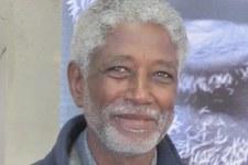 Sudan: Mudawi Ibrahim Adam nach acht Monaten frei