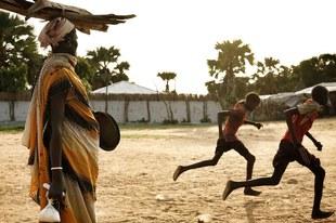 Zahnloses Justizsystem: Kriegsverbrechen im Südsudan werden nicht untersucht