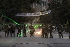 Amnesty fordert Strafuntersuchung gegen Kommandanten der Nationalpolizei