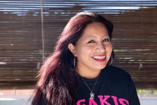 El Salvador: Teodora del Carmen Vásquez ist frei!