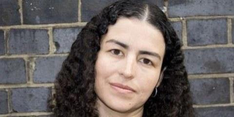 Wegen ihres Menschenrechtsengagements wurde die guatemaltekische Journalistin Marielos Monzon bereits zahlreiche Male Opfer von Bedrohungen und Angriffen © AI