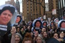 Keine Gerechtigkeit für Berta Cáceres