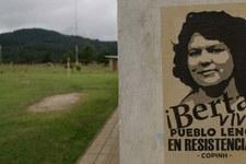 Urteil im Mordfall Berta Cáceres bringt keine Gerechtigkeit