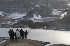 Wirtschaftsprojekt bedroht Indigene