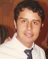 Héctor Rangel Ortiz