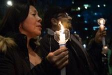 Amnesty fordert Präsident Peña Nieto auf, das Gesetz über Innere Sicherheit abzulehnen