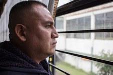 Gericht ordnet Freilassung von Sergio Sánchez an