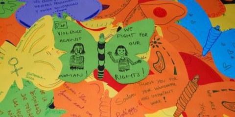 Doppelt traumatisiert: Mädchen, sexuelle Gewalt und das Abtreibungsverbot in Nicaragua