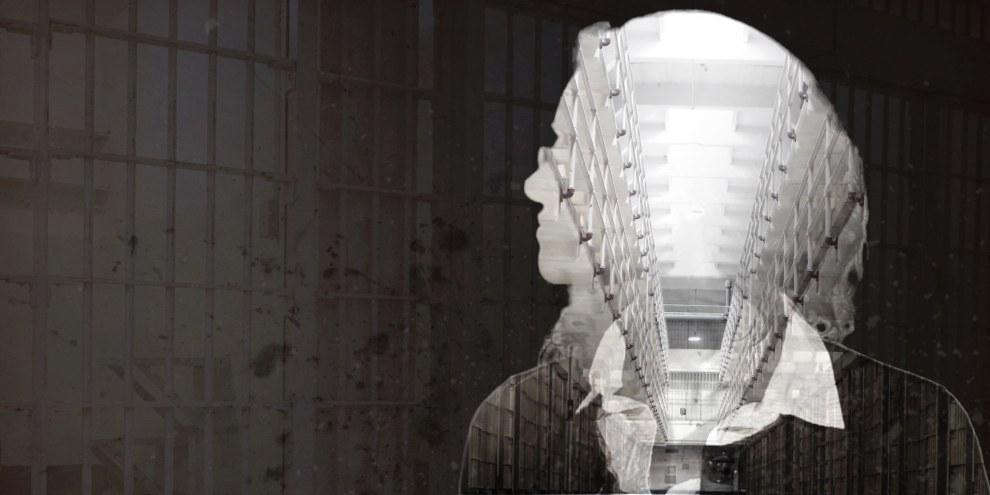 Staatliche Tötung aufgrund eines Haltbarkeitsdatums: Für die Hinrichtung von Lendell Lee beeilte sich der Bundesstaat Arkansas. © AI