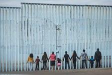 Trumps Grenzregime bringt Flüchtlinge in Lebensgefahr