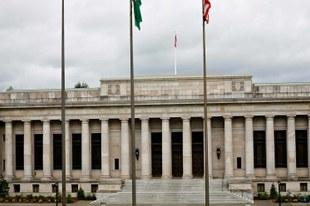 Washington schafft als 20. US-Bundesstaat die Todesstrafe ab