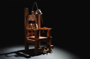 Willkür bei Hinrichtungen im US-Bundesstaat Florida