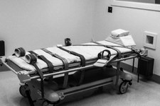 Todesstrafe soll auf Bundesebene wieder vollstreckt werden