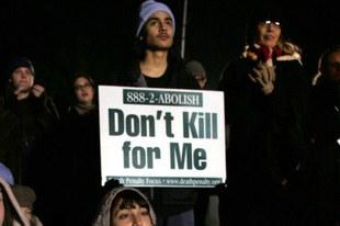 USA: New Hampshire hebt die Todesstrafe auf