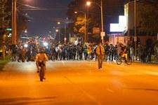 Zwei Tote und ein Verletzter nach Schüssen bei Demonstration in Kenosha