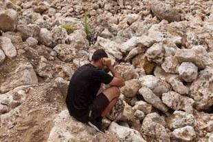 Nauru: Die Insel der Verzweiflung