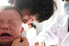 Warum chinesische Kinder auch nach dem jüngsten Impfskandal nicht sicher sind