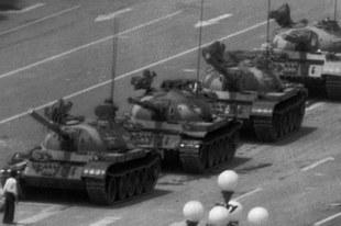30 Jahre nach dem Massaker von Tiananmen: Erinnern verboten