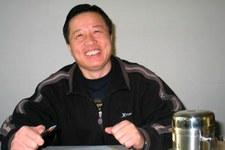 Gao Zhisheng: Seit zwei Jahren verschwunden