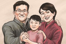 Wang Quanzhang: Lediglich eine Illusion von Freiheit