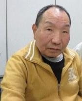 Iwao Hakamada (AI)