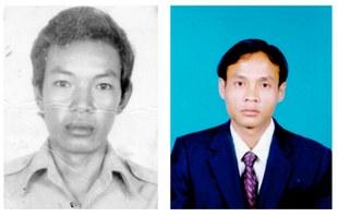 Thongpaseuth Keuakoun und Seng-Aloun Phengphanh