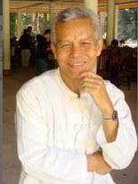 Sombath Somphone © www.sombath.org