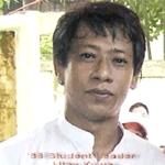 Htay Kywe. © DR