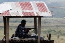 Militär verübt erneut Kriegsverbrechen an der Zivilbevölkerung in Rakhine