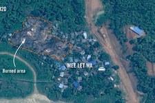 Luftangriffe fordern zivile Opfer