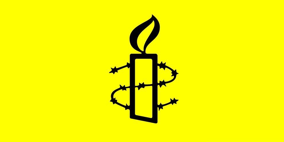 Amnesty International drückt den Opfern und den Angehörigen ihre Solidarität aus. © Amnesty International