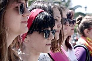 Sexuelle Gewalt: Neues Gesetz zu Vergewaltigung