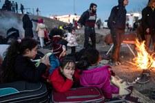 Asylsuchende werden erneut zum Spielball der Politik