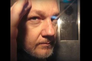 Julian Assange: Grossbritannien muss faires Verfahren garantieren