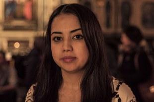 Drei Jugendliche werden doch nicht nach Afghanistan abgeschoben