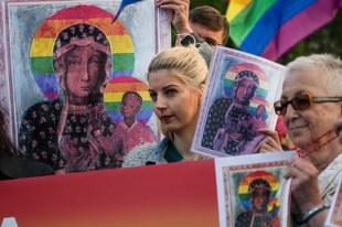 Anklage gegen Menschenrechtsverteidigerinnen muss fallen gelassen werden