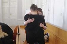 Triumph für LGBTI*-Aktivistinnen in Polen