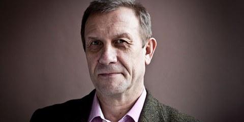 «Die Repressionen sind höchst alarmierend», sagt Sergei Nikitin, Leiter des Moskauer Amnesty-Büros. © AI
