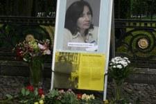 Aufklärung des Mordes an Natalija Estemirowa notwendig