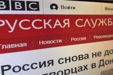 Kreml schränkt Medienfreiheit weiter ein