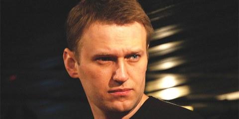 Mutmassliche Vergiftung des Oppositionsführers Nawalny muss umfassend untersucht werden