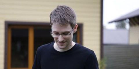 Zwei Jahre nach den Snowden-Enthüllungen will die Schweiz eine Mini-NSA basteln.